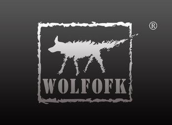 18-A127 WOLFOFK