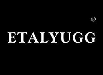 ETALYUGG