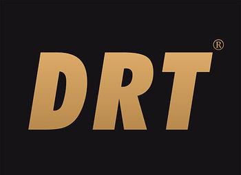 29-A184 DRT