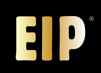 6-J034 EIP