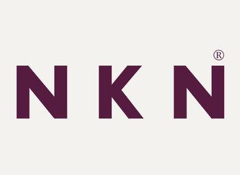 25-A2233 NKN