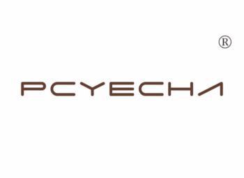 PCYECHA