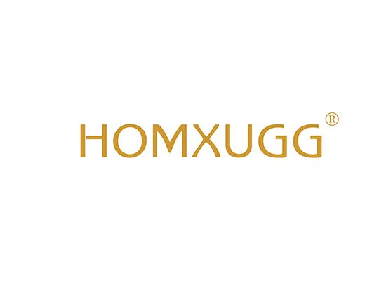 HOMXUGG