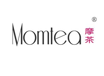 摩茶 MOMTEA