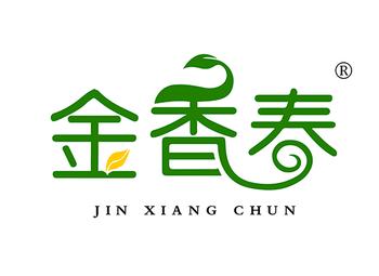 金香春 JINXIANGCHUN