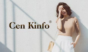 25-A4473 CEN KINFO