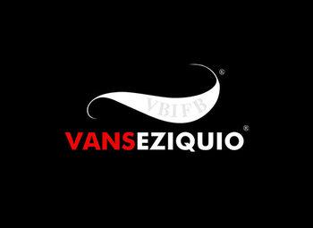 VANSEZIQUIO