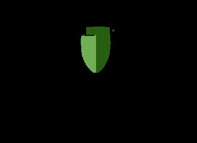 绿盾侠商标