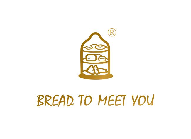 BREAD TO MEET YOU