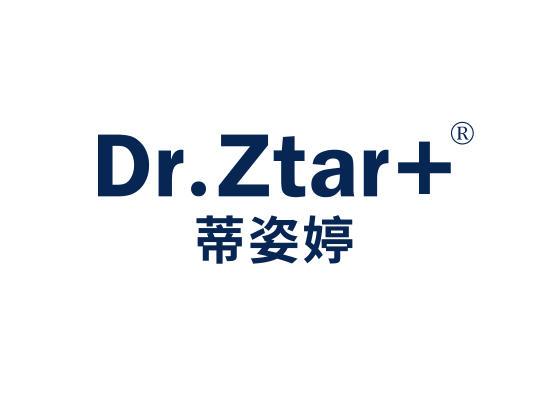 蒂姿婷 DR.ZTAR+