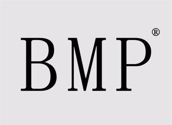 8-Y96636 BMP