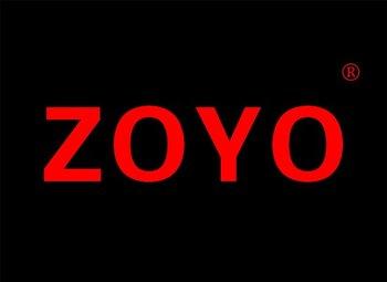 39-Y98293 ZOYO