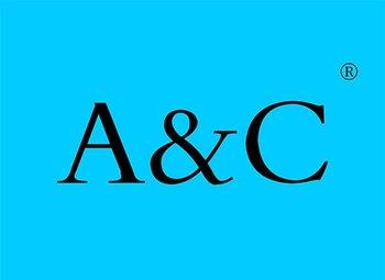 4-Y98353 A&C