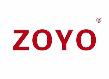 4-Y98344 ZOYO