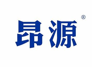 4-Y98336 昂源