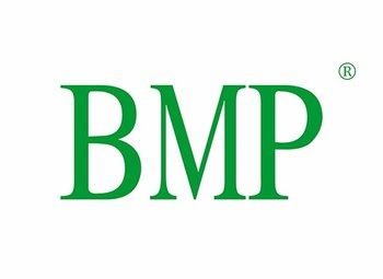 4-Y98337 BMP