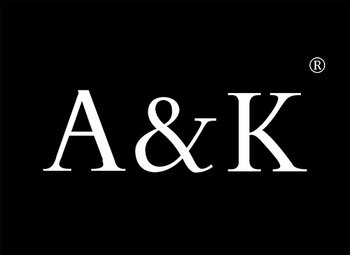 4-Y98349 A&K