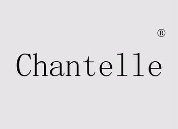 9-Y99798 CHANTELLE