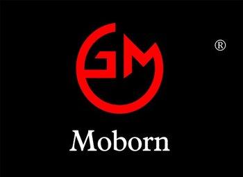9-Y99807 MOBORN