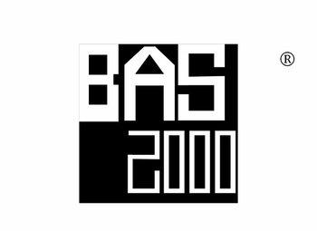 9-Y99712 BAS