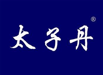 9-Y99877 太子丹