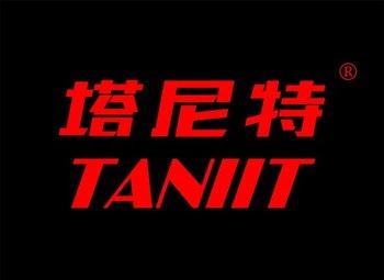 19-Y100204 塔尼特