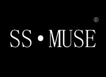 25-Y100580 SS·MUSE