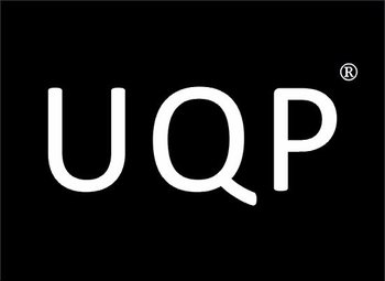 6-Y100684 UQP