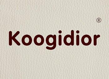 KOOGIDIOR