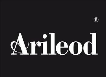 25-A2305 ARILEOD