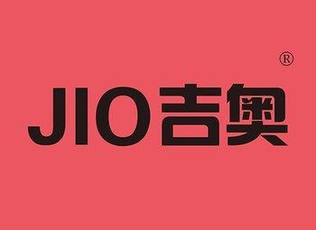 20-Y102581 吉奥 JIO