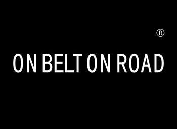 9-Y102923 ON BELT ON ROAD