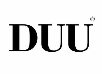 5-B278 DUU