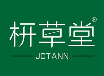枅草堂,JCTANN