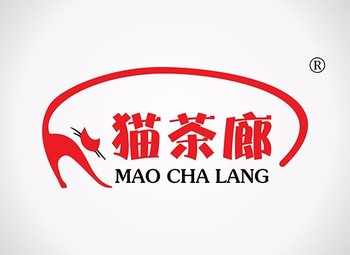 43-A364 猫茶廊,MAOCHALANG