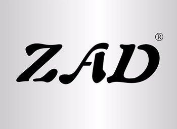 28-A042 ZAD