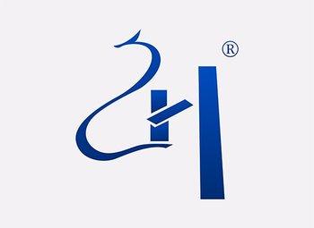 9-A125 图形