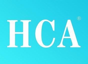 14-A108 HCA