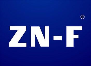 9-A158 ZNF