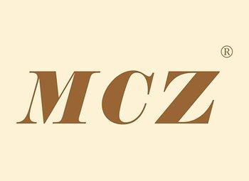 18-A200 MCZ