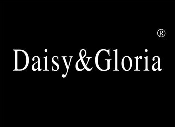 9-A013 Daisy&Gloria