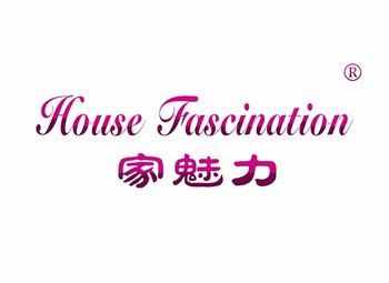 24-A242 家魅力 HOUSE FASCINATION