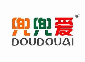 兜兜爱 DOUDOUAI