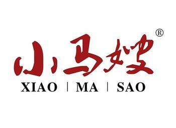31-A162 小马嫂XIAOMASAO