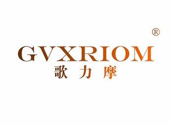 18-A414 歌力摩 GVXRIOM