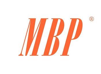 21-A201 MBP