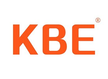 36-A028 KBE