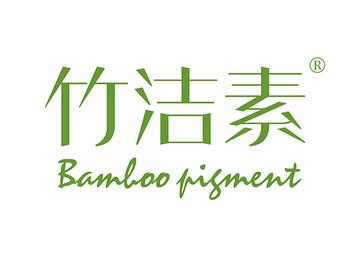 竹潔素BAMBOO PIGMENT