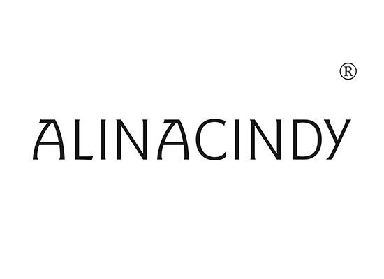ALINACINDY