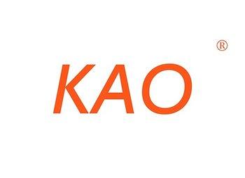 36-A032 KAO